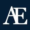 Austrian Entrepreneurs Blog