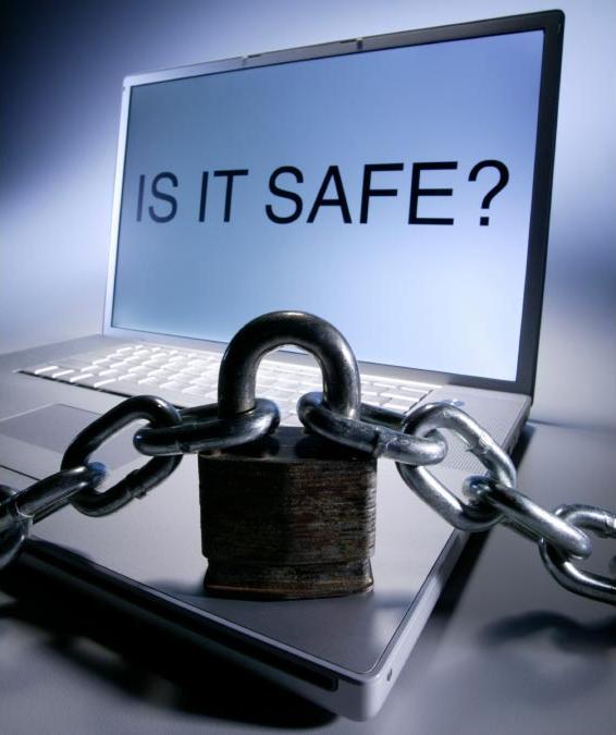 Remove Virus Malware: Delete Trojan JS:/Pdfka-gen@bhv[expl] - Manual