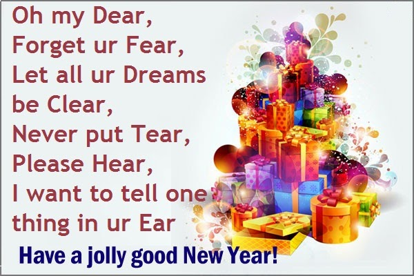 New year sms 2014 greetings wishes messages page 2 of 5 jhang tv happy new year 2014 wishes greetings m4hsunfo