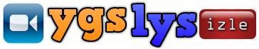 ygslysizle.blogspot.com