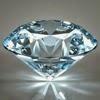 Batu Permata Diamond - Batu Mulia Berkualitas - Jual Harga Murah Garansi Natural Asli - Cincin Batu Permata