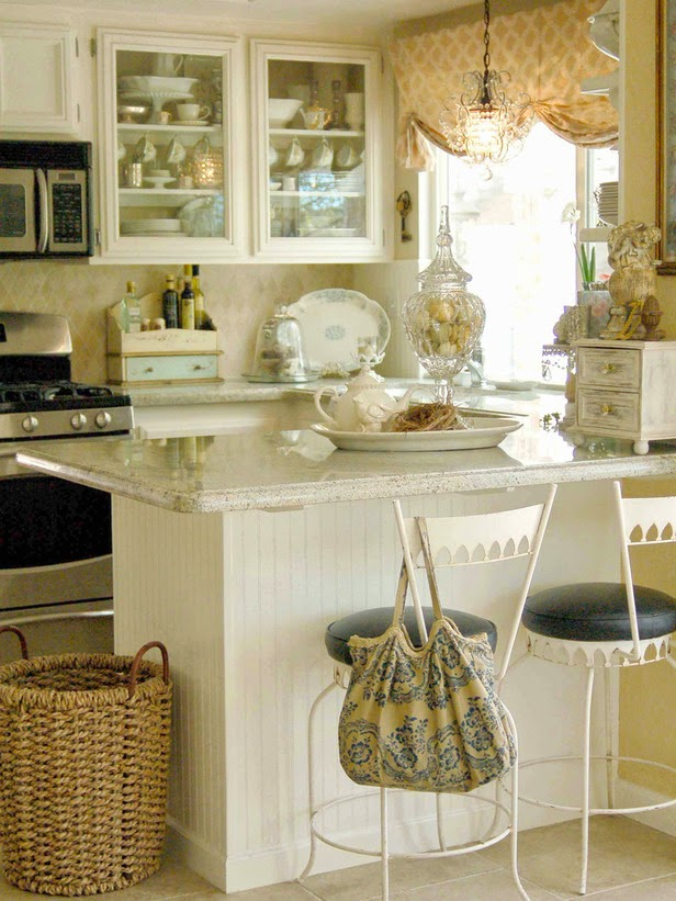heatherbullard cottage style kitchen small space 3x4