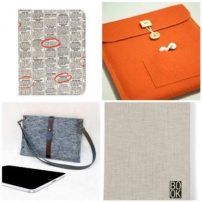 Home Decorator Stores Online