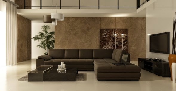Living-Room-Ideas-Brown-Sofa-Inspiration-Design