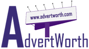 AdvertWorth