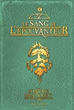 http://carnetdunefildeferiste.blogspot.fr/2015/03/le-sang-de-lepouvanteur-tome10.html