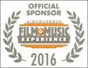 Abq Film & Music Experience