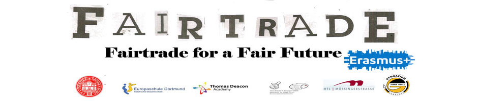 Fair Trade for a Fair Future