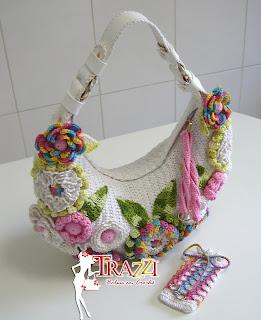 zenske-prelepe-pletene-torbe-slike-007