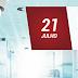 11ª Conferência Digital Security: Soluções de segurança para o mercado hospitalar