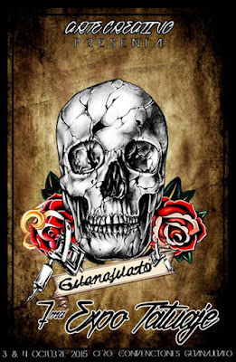 https://www.facebook.com/pages/Expo-Tatuaje-Guanajuato-Capital/108878552507520