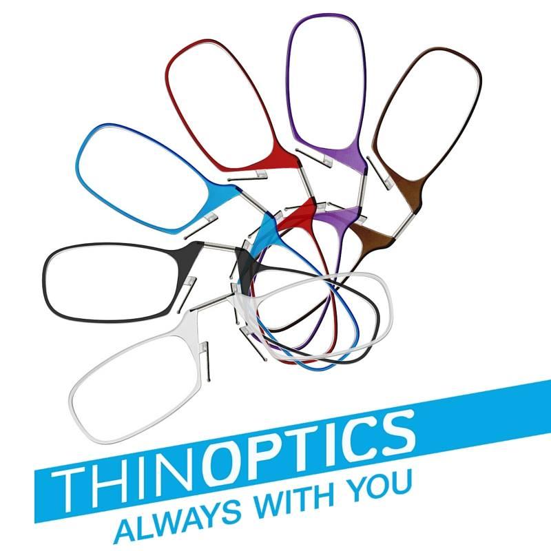ThinOptics!!