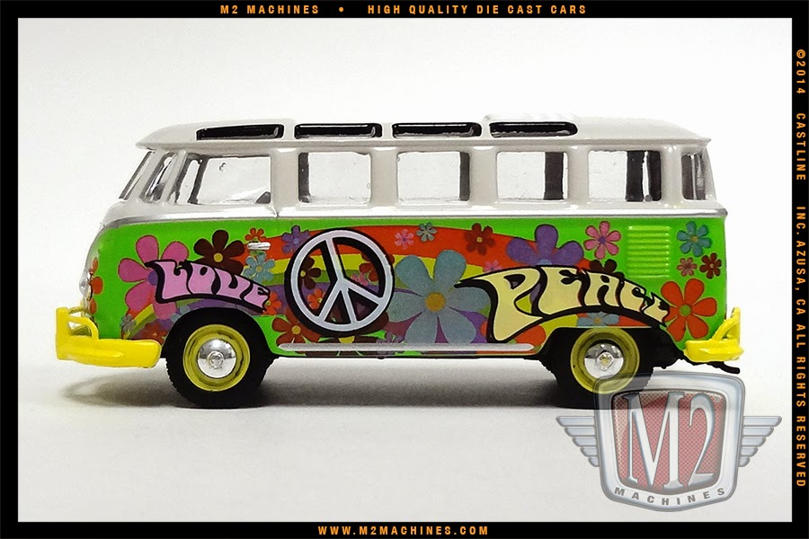 Hippiebus Related Keywords & Suggestions - Hippiebus Long Tail ...