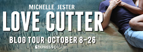 Love, Cutter - 19 October
