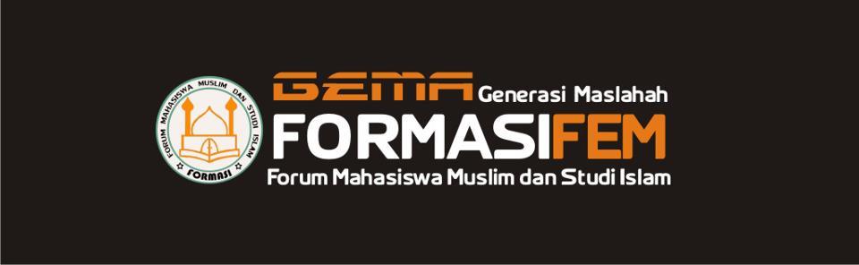 FORMASI FEM IPB