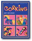 Corking
