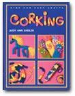 Corking