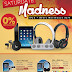 Apple and Beats Sale at MSI-ECS Phils.,…