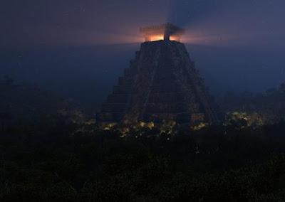 rituales para el eclipse del 20 de mayo 2012
