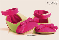 Shoes - Gillian Lawrence | Sepatu Bayi Perempuan, Sepatu Bayi Murah, Jual Sepatu Bayi, Sepatu Bayi Lucu