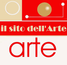 Il sito dell'Arte