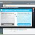 Avast antivirus aggiornamenti nuova versione