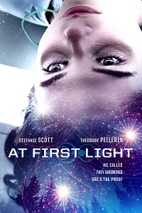 Watch At First Light Online Free in HD