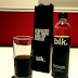 معلومات وفوائد مياه Blk السوداء الجديدة ..!!