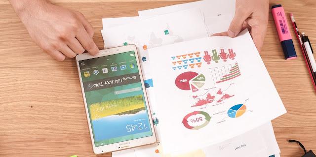 Android%2Bapp%2Bbest%2Bdesign-00.jpg