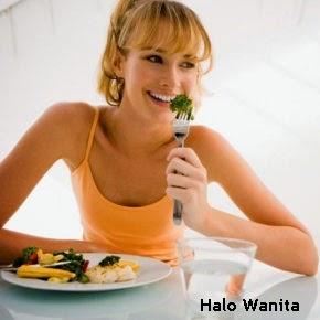 Mencapai Tubuh Ideal dan Diet Seimbang