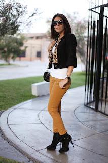 http://2.bp.blogspot.com/-Slx94l0siQs/UZmBEEj-k6I/AAAAAAAAUYs/ca5OytO71MI/s1600/mustard+jeans+fashion+blogger.jpg