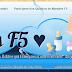 Blog Mamães F5