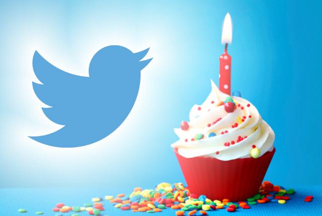 Cara Mengetahui Umur Akun Twitter