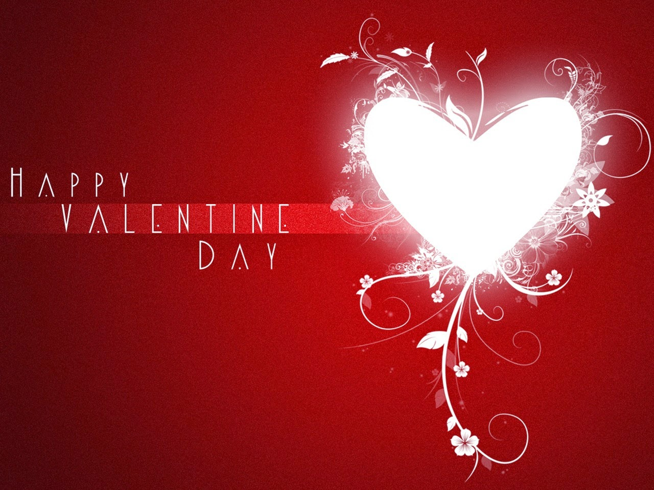 Happy Valentines Day 2016 Greeting Cards – Happy Valentines Day 2015 Cards