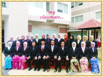 Group TAA 2