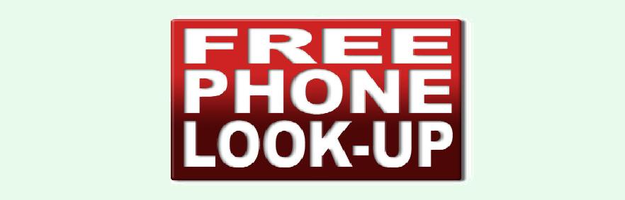 Reverse phone lookup free australia