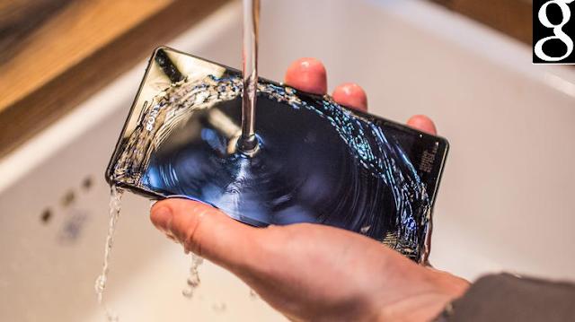 Kapan Sony Xperia M4 Aqua dual dirilis diIndonesia? dan kenapa Sony Xperia M4 Aqua dual layak anda miliki