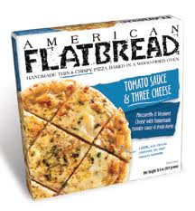 American FlatBread Coupon