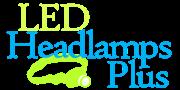 LEDHeadLampsPlus