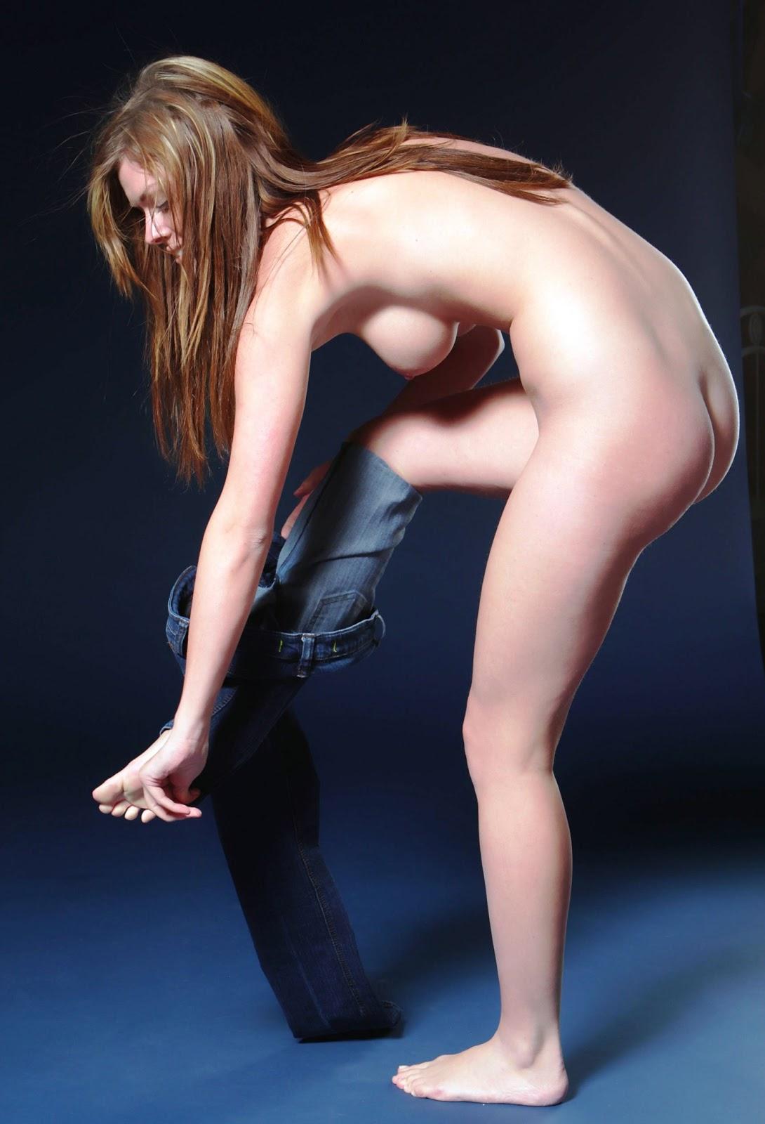 Playboy laura christie nude