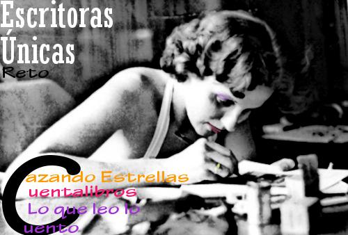 Retos literarios 2014