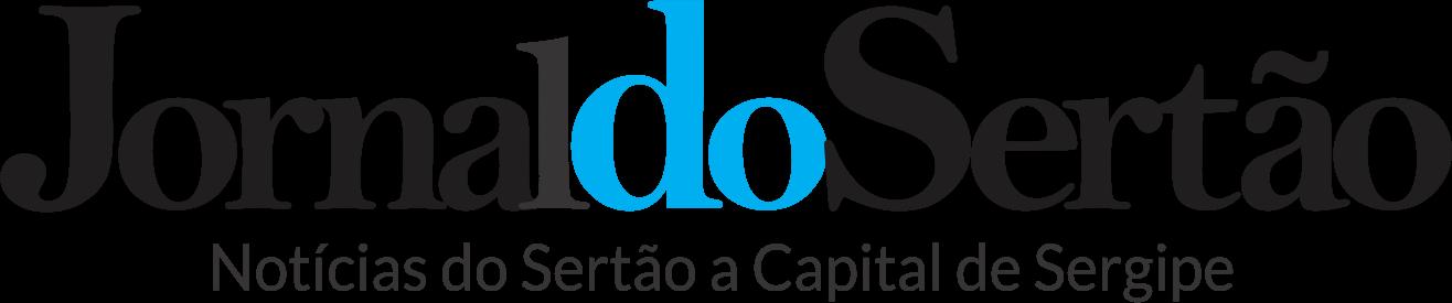Jornal do Sertão