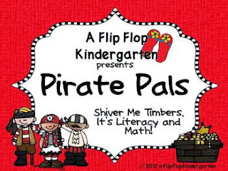 http://www.teacherspayteachers.com/Product/Pirate-Pals-979766