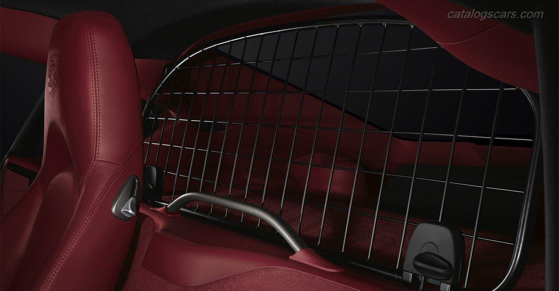صور سيارة بورش كايمان 2014 - اجمل خلفيات صور عربية بورش كايمان 2014 - Porsche Cayman Photos Porsche-Cayman_2012_800x600_wallpaper_23.jpg