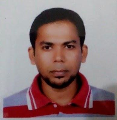 adurabd Consulatnts(Anwar)