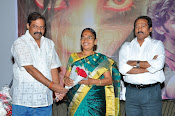Jabali movie audio launch photos-thumbnail-3