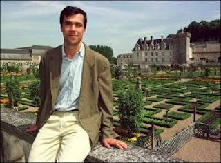 Echecs & FFE : Henri Carvallo élu Président