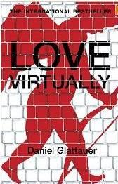David Tennant in Love Virtually