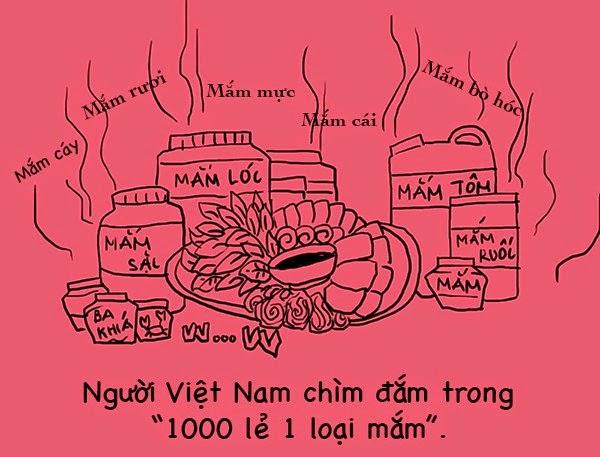 """Những sự thật """"độc nhất vô nhị"""" chỉ có ở Việt Nam Nhung-su-that-doc-nhat-vo-nhi-chi-co-o-viet-nam-1414031321-c"""