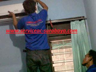 Service<a href=' http://www.serviceac-surabaya.com '> ac </a>surabaya murah
